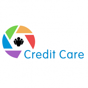 CÔNG TY TNHH CREDIT CARE